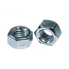 2 way reversible lock nuts manufacturer in india