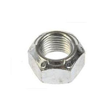 all metal lock nuts manufacturer in india