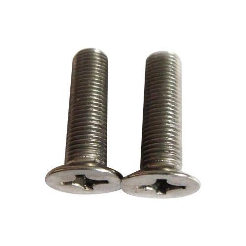 countersunk flat head screw manufacturer