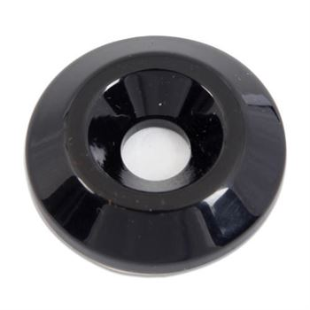 countersunk washer manufacturer