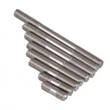 coustom stud bolts manufacturer