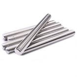 full threaded stud bolts manufacturer