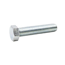 hex bolts manufacturer