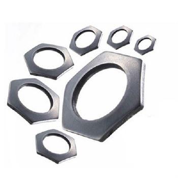 hexagon washer manufacturer