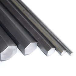 high carbon steel pipes low-carbon steel pipes manufacturer