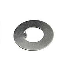 internal tab washer manufacturer