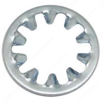 internal tooth lock washer manufacturer