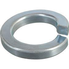 lock washer fastener