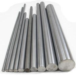 medium carbon steel pipes manufacturer