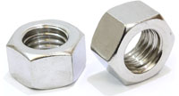 nuts fasteners manufacturers in india