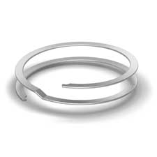Custom Rings Manufacturer