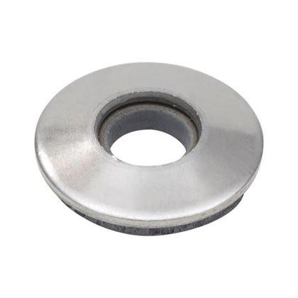 sealing washer manufacturer