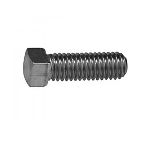 square head screw manufacturer