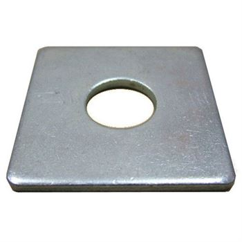 square washer manufacturer
