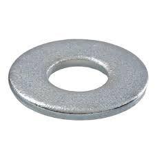 structural fastener washer