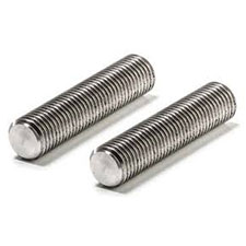 stud bolt manufacturer