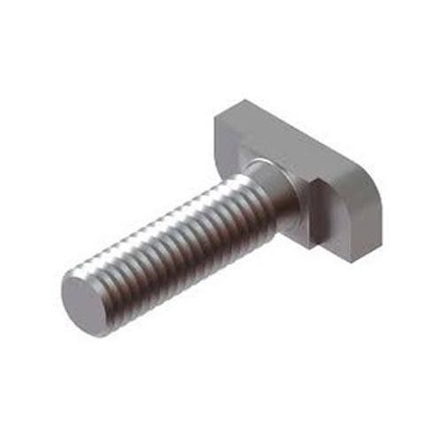 t head screw manufacturer