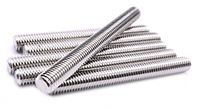 threaded-rods manufacturer in india