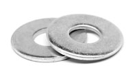 washers fasteners manufacturing in India