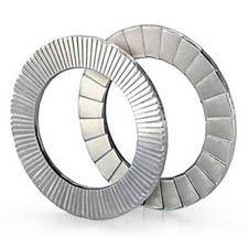wedge lock washer manufacturer