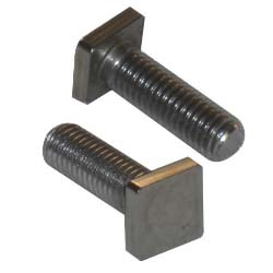 ASME Fasteners Exporter in India