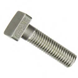 ASME Fasteners Stockist in India