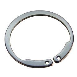 internal ring fastener manufacturer in india