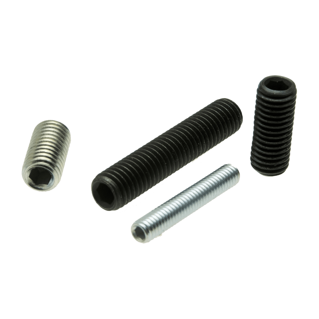 Set Screw manufacturer in india