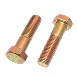 silicon fasteners manufacturer in india