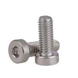 Stainlesss Steel Fasteners Dealer in India