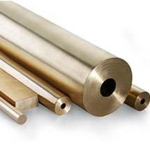 aluminium bronze rod manufacturer in india