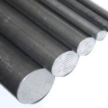 carbon steel rod manufacturer in india