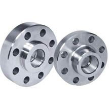 companion flanges manufacturer in india