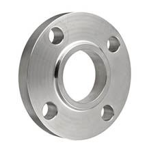 flanges lap joint bmanufacturer in india