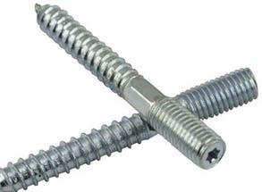 hanger bolts manufacturer in india