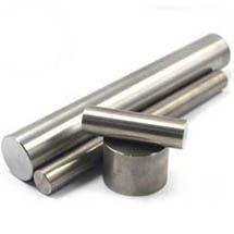 hastelloy rod manufacturer in india