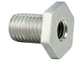 hollow hex bolts supplier