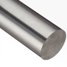 inconel rod manufacturer in india