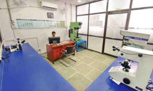 Screw manufacturer in india
