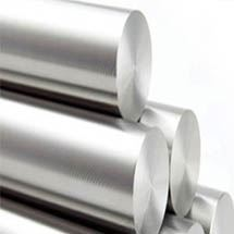 monel rod manufacturer in india
