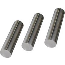 nickel rod manufacturer in india