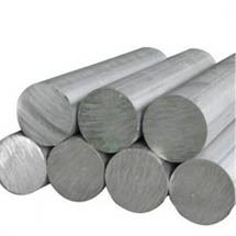 nimonic rod manufacturer in india