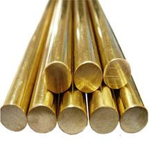 phospher bronze rod manufacturer in india