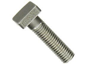 square head bolts supplier