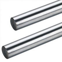 stainless steel rod manufacturer in india