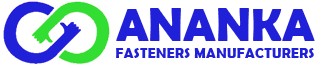 ananka fasteners logo