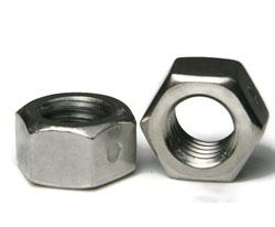 2 way lock nut supplier