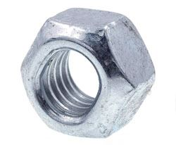 all metal lock nut supplier in India