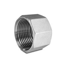hex cap nut manufacturer