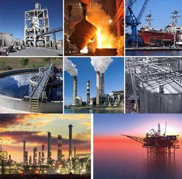industry-manufacturer